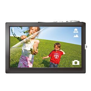 デジタルカメラ用液晶保護フィルム(エアーレスタイプ)(DGP-011FLA)