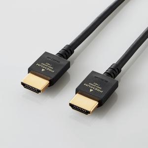 DH-HDP14EY series