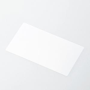 デジタルビデオカメラ用液晶保護フィルム(DVP-001)
