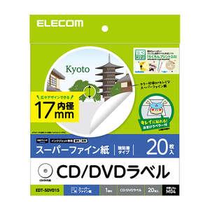 EDT-SDVDSシリーズ