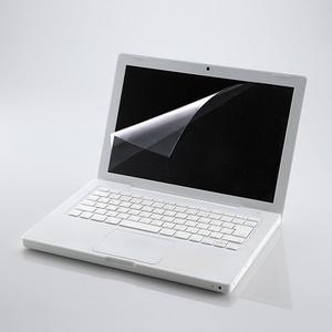 ブルーライトカット液晶保護フィルム(反射防止)(EF-FL101WBL)