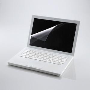 ブルーライトカット液晶保護フィルム(高光沢)(EF-FL116WBLGN)