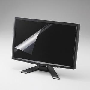 ブルーライトカット液晶保護フィルム(EF-FL215WBL)