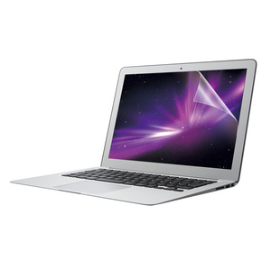 LCD protective film (EF-MBA13FLFANG) for MacBook Air 13 inches