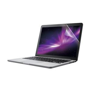 MacBookProRetinaディスプレイモデル用フィルム(EF-MBP13FLFANG)