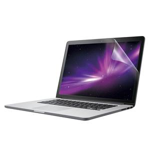 MacBookProRetinaディスプレイモデル用フィルム(EF-MBP15FLFANG)