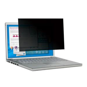 Panasonic Let's note用のぞき見防止フィルター(EF-PFSP03)