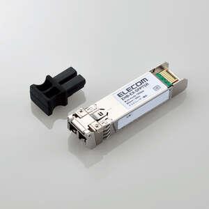 SFP+モジュール(SW/SR)(EHB-EX-SPPTSR)