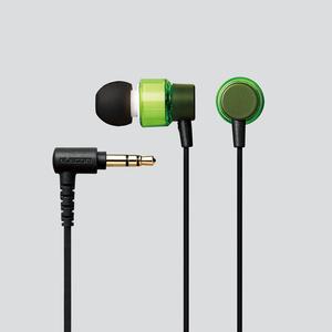 Stereo headphones (EHP-CS100AGN)