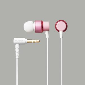 Stereo headphones (EHP-CS100APN)
