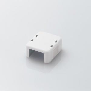 ケーブル結束マグネット(EKC-MGN01)