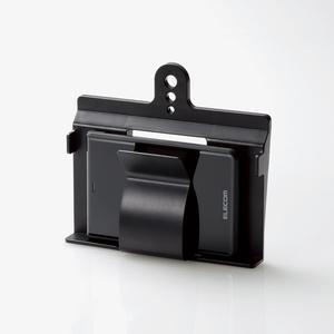 Portable hard disk (ELP-EKT005UBK)