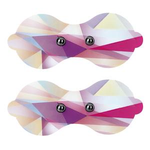 HCT-P01G series
