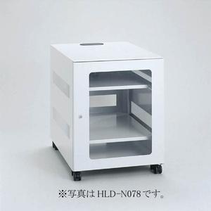 HLD-N series