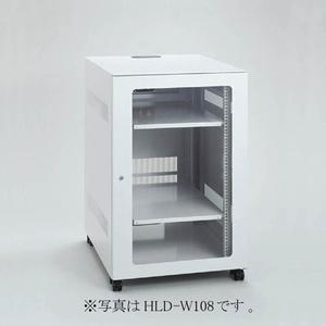 HLD-W series