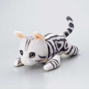 動物クリーナー(KCT-CAT8)