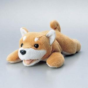 動物クリーナー Groomy(KCT-DOG10)