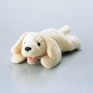 動物クリーナー(KCT-DOG11)