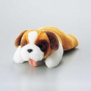 動物クリーナー(KCT-DOG14)
