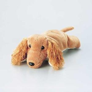 動物クリーナー(KCT-DOG15)