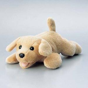動物クリーナー Groomy(KCT-DOG4)