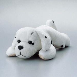 動物クリーナー Groomy(KCT-DOG6)