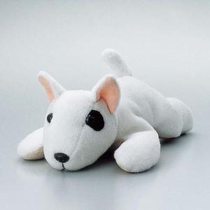 動物クリーナー Groomy(KCT-DOG7)