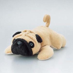 動物クリーナー Groomy(KCT-DOG8)