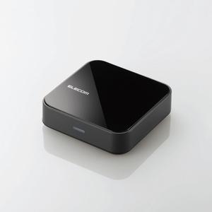 Bluetooth audio system receiver BOX(LBT-AVWAR500)