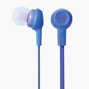 Bluetooth(R)ワイヤレスイヤホン(LBT-HPC12MPBU)