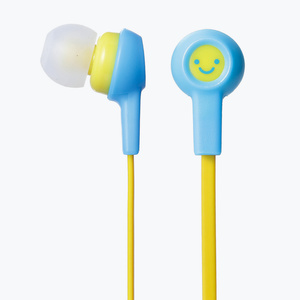 Bluetooth(R)ワイヤレスイヤホン(LBT-HPC12MPF1)