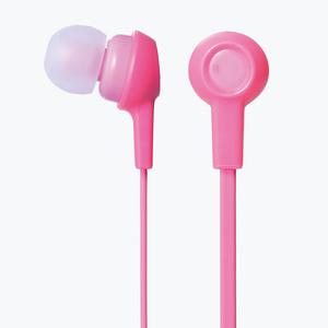 Bluetooth(R)ワイヤレスイヤホン(LBT-HPC12MPPN)