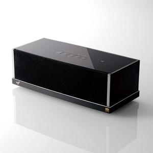LBT-SPHR01AVシリーズ