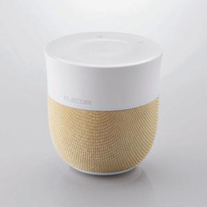 Bluetooth®モノラルスピーカー