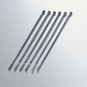 ケーブル結束バンド(LD-T140BK30)