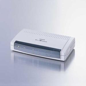 11/54Mbpsデュアルバンド対応AP(LD-WL5411/AP)