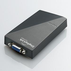 LDE-SX015U