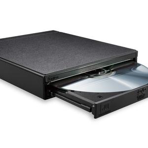 LDR-PS8WU2Vシリーズ