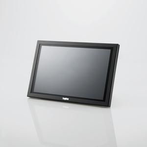 LT-JA1101/BC92