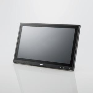 LT-JA1151/BC92