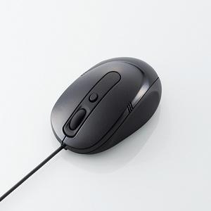 M-Y5AURBK[ブラック]