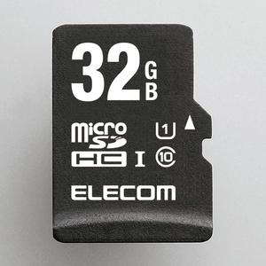 MF-ACMRU11A series