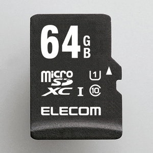 MF-ACMR064GU11A