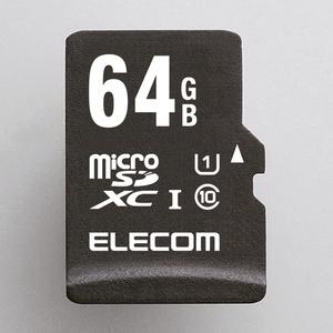 MF-ACMR64GU11