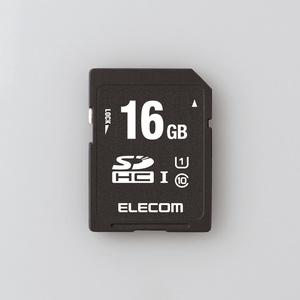 MF-ACSDU11Hシリーズ