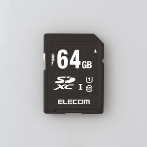 MF-ACSD64GU11/H