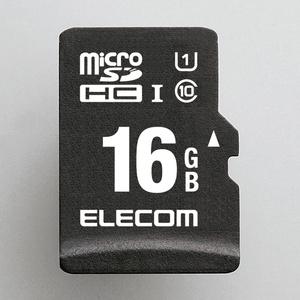 MF-CAMR0U11A series