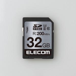 MF-FSGU23Rシリーズ