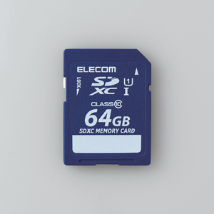 MF-FSD064GC10R