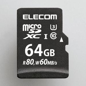 MF-MS064GU13R
